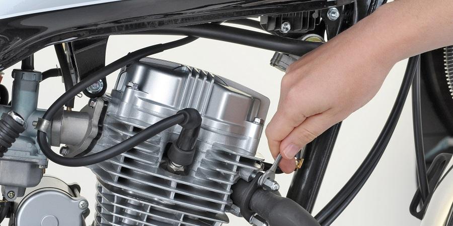 Photo credit: OMG Motorcycle Training