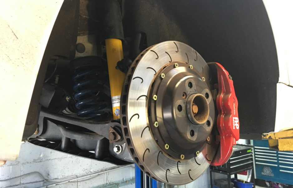rear-suspension-bilstein-dinan