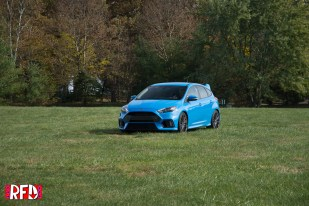 2016-ford-focus-rs-jtt_1172