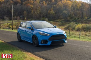 2016-ford-focus-rs-jtt_1238