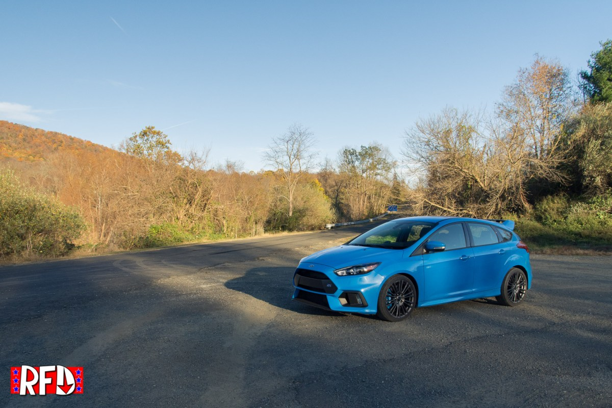 2016-ford-focus-rs-jtt_1331