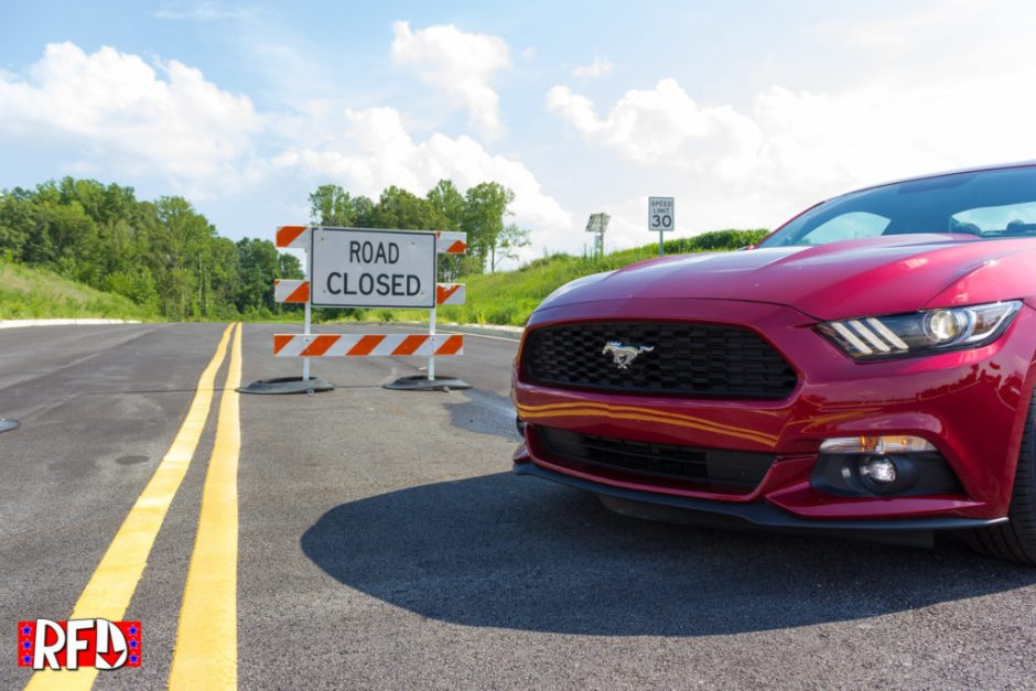 2016-ford-mustang-ecoboost-red-IMG_7323