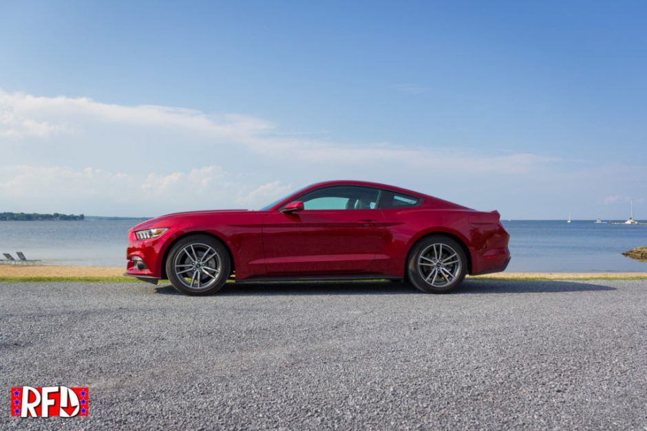 2016-ford-mustang-ecoboost-red-IMG_7326