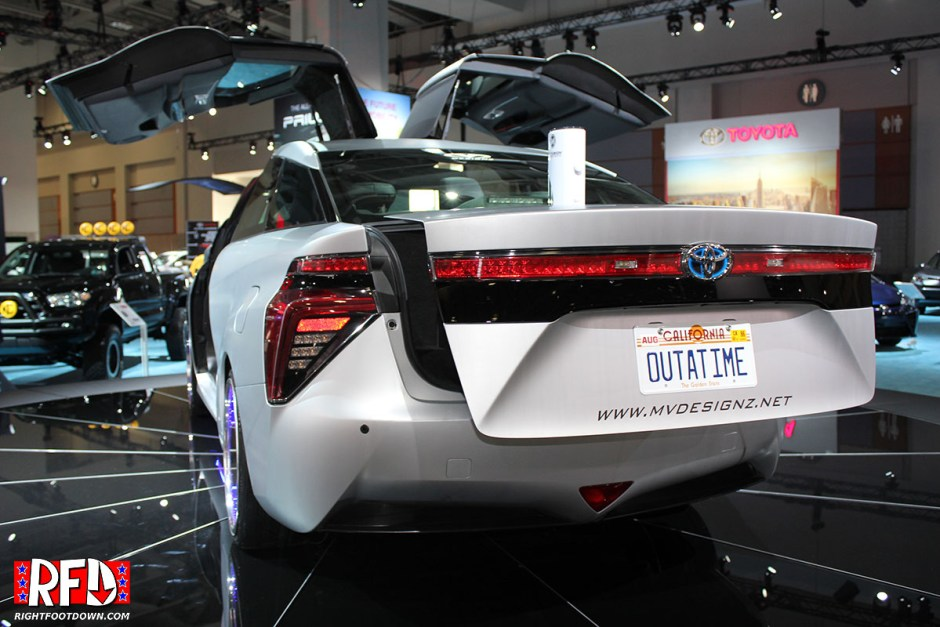 Toyota Somethingorother