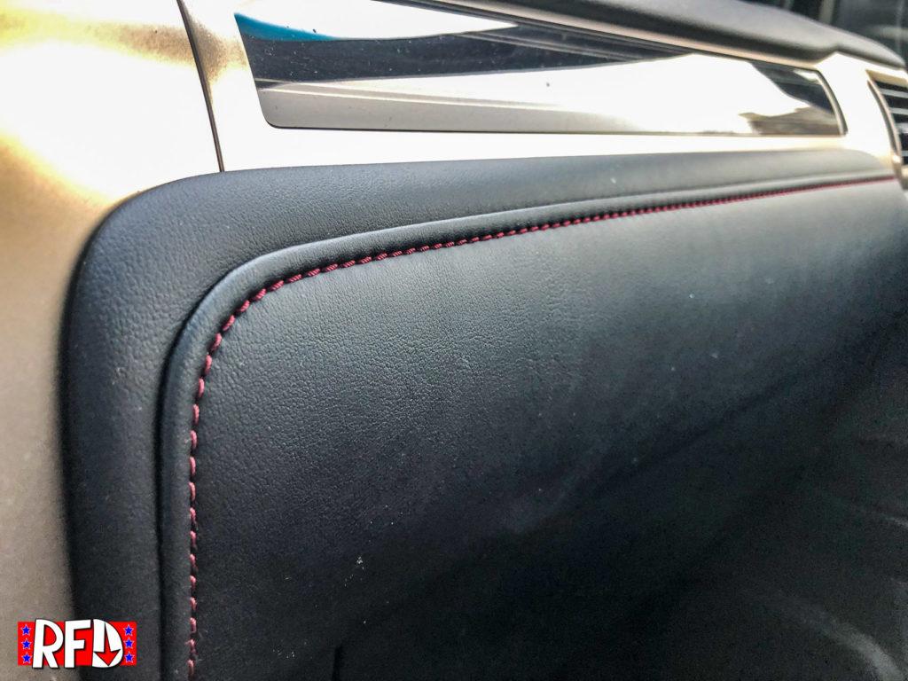 2020 Lexus GX460