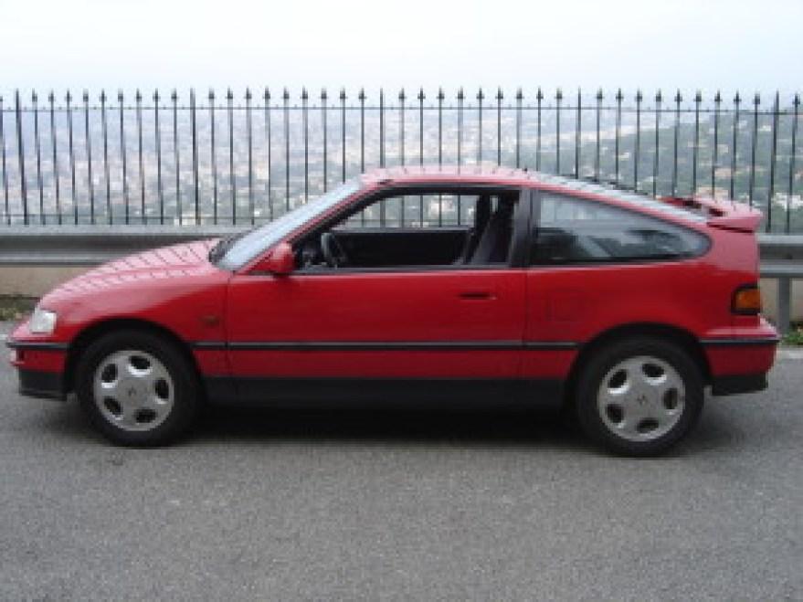 1991-honda-civic-crx-6