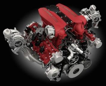 488-engine