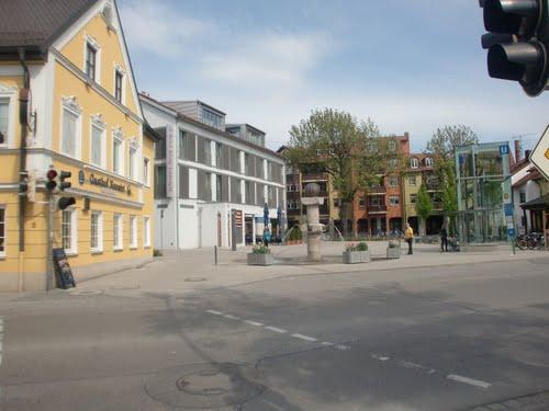 Garching, Germany