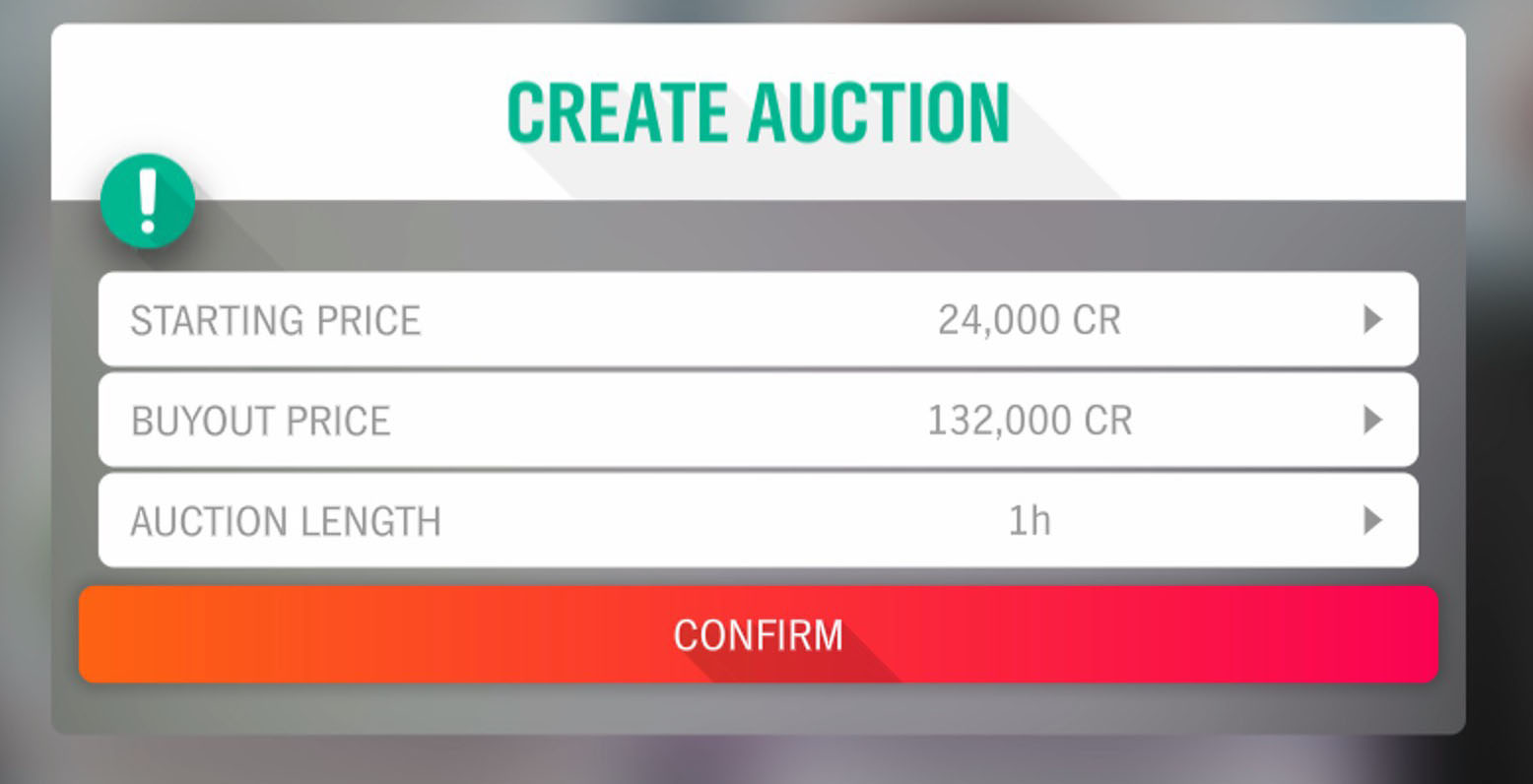 How To Win Quick Money in Forza Horizon 4 - Part Two