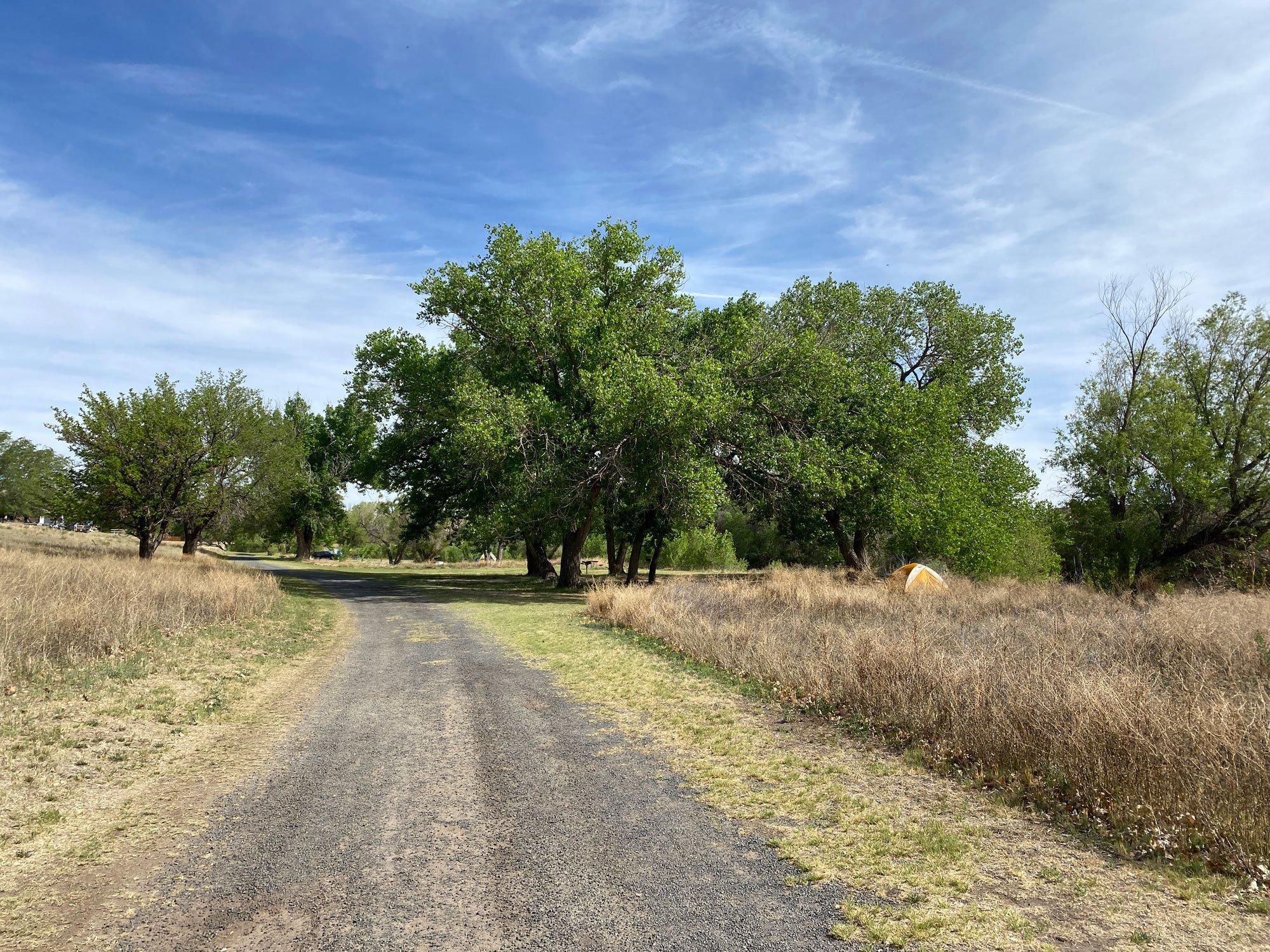 Black-Mesa-State-Park4