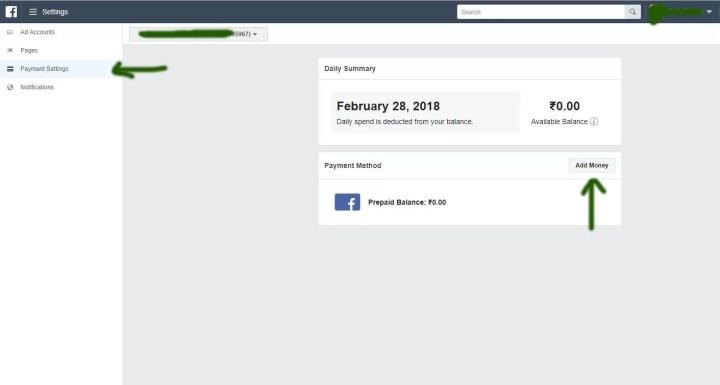 Facebook-Ads-via-Paytm--Add-Money