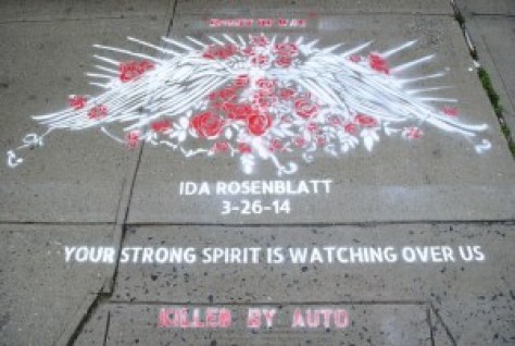 DSC_0353_Ida Rosenblatt _ w inscription _ 6 June 2015