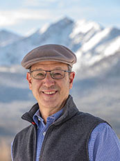 Steve Smith, Financial Planner