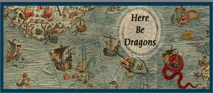 Here-be-dragons-large-map