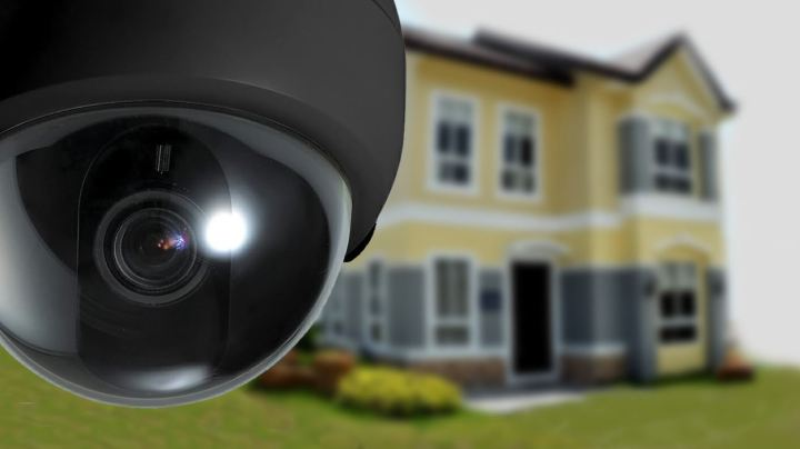 view all the home security camera on Amazon.in