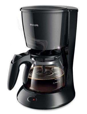 Click here to buy now or View Philips HD7431/20 coffee machine on Amazon.in