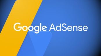 Picture of Adsense for #BlogchatterA2Z challenge