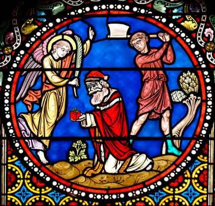 martyrdom of nicholas 2 by thomas christensen