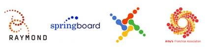 2007 logos