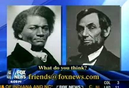 lincoln - douglass debate