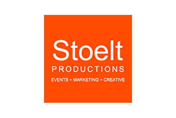 Stoelt Productions