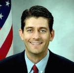 Paul_Ryan_112th_Congress