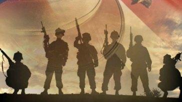 VA Veterans Administration