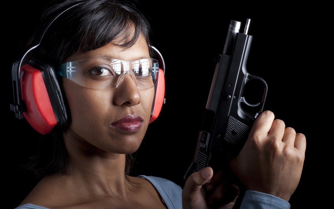 ExpiredConcealed Carry class – Dec 2016
