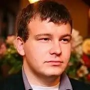 Nikolai Kavkazsky on human rights in Russia: 'Nothing good'