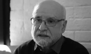 Vyacheslav Bakhmin: What is interesting about the experience of Soviet dissidents?