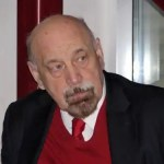 Valery Borshchev: Authoritarianism and media freedom are incompatible