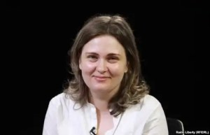 Read more about the article Elena Milashina: No holds barred. Explanatory note after the attack in Grozny