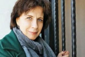 Zoya Svetova: The Torturers are Acquitted.