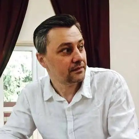 Read more about the article Podcast Simon & Sergei: Rights in Russia week-ending 17 April 2020 with Sergei Poduzov