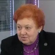 Valentina Melnikova: Proceeding with the draft now is a crime against the state. On conscription during a pandemic