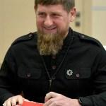 Dmitry Makarov and Oleg Orlov on the prospects of the investigation into Kadyrov's threats