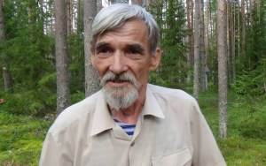 'Living is never easy.' An Open Letter on the Case of the Historian Yury Dmitriev