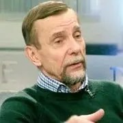 Read more about the article Lev Ponomarev: Sobyanin's Decree Should Be Altered At Once