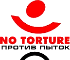 Podcast Simon & Sergei: with Olga Sadovskaya of the Committee Against Torture (Nizhny Novgorod)