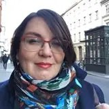 Read more about the article Legal Case of the Week: Yulia Galiamina charged over involvement in peaceful protests