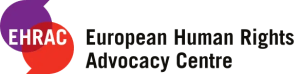 Read more about the article CSO of the Week: European Human Rights Advocacy Centre