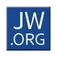 Legal Case of the Week: Six Jehovah's Witnesses convicted of belonging to an extremist organisation and given suspended sentences