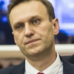 Person of the Week: Aleksei Navalny 'ill-treated and denied adequate medical assistance' in prison.
