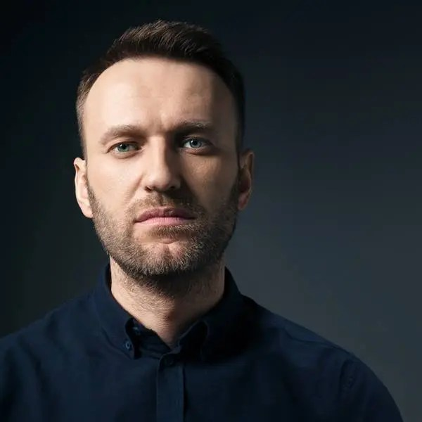 Person of the Week: Aleksei Navalny. EU announces sanctions as Western security agencies conclude FSB responsible for his poisoning