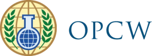 """Quote for the Week. OPCW: """"The use of chemical weapons by anyone under any circumstances [is] wholly contrary to the legal norms established by the international community."""""""