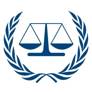 Legal Case of the Week: Prosecutor of the International Criminal Court says reasonable grounds for believing war crimes and crimes against humanity committed in Ukraine.