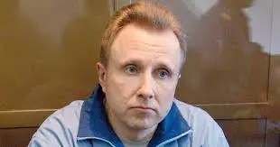 Read more about the article Cameron Evans: The Case of Aleksei Pichugin