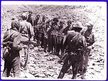 Remember the Date: Last Soviet combatant troops leave Afghanistan, 15 February 1989