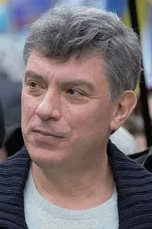 Read more about the article Remember the Date: 27 February 2015 – the assassination of liberal politician and Putin critic Boris Nemtsov