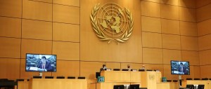 """Quote for the Week. """"We call on the Russian Federation for the immediate and unconditional release of Mr Navalny and of all those unlawfully or arbitrarily detained"""" – statement to the UN Human Rights Council by 45 states"""